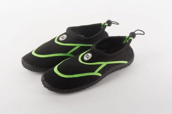 Zapatillas de agua polemic