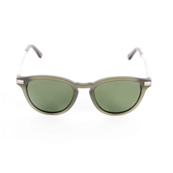 lentes de sol mujer polemic