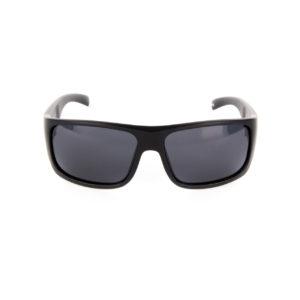 lentes de sol hombre polemic