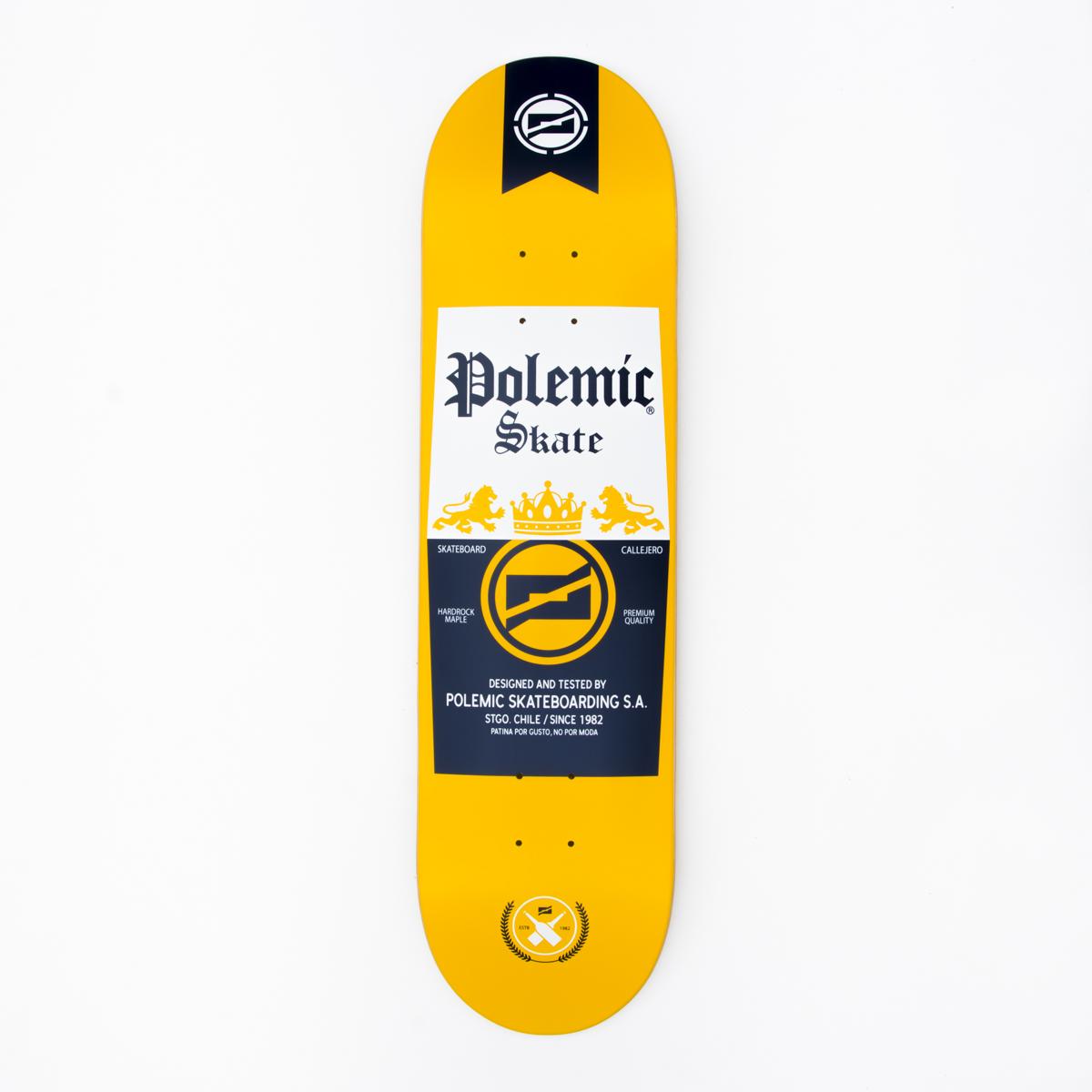 tabla-skate-polemic-11