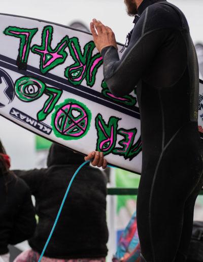 maximiliano_cross_wetsuits_polemic