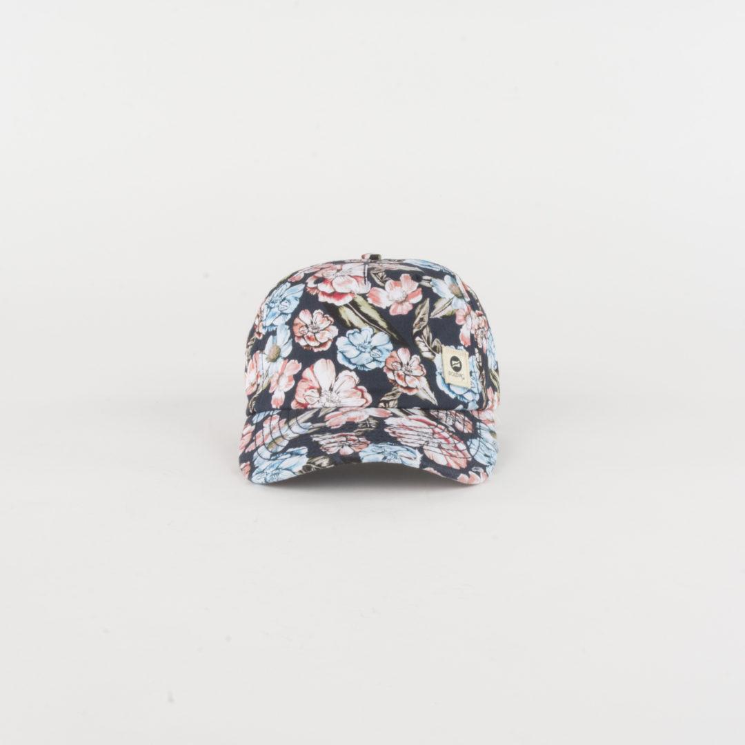 mujer_accesorios_jockey_sombrero-18