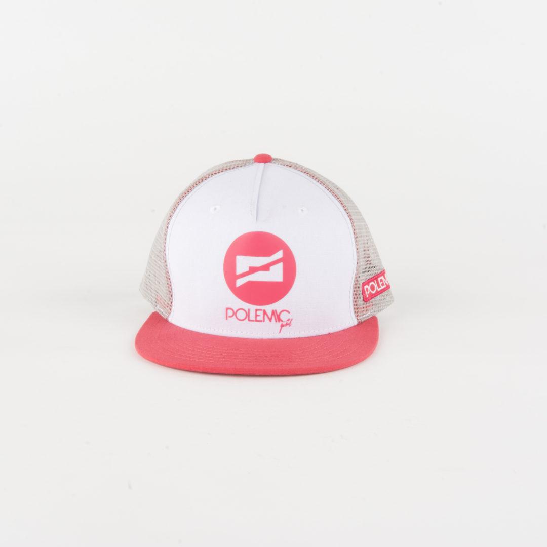 mujer_accesorios_jockey_sombrero-8