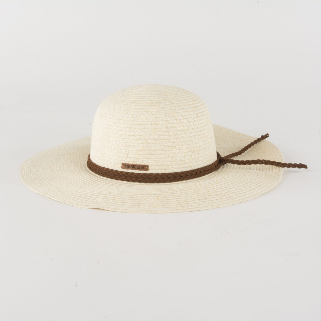 mujer_accesorios_jockey_sombrero