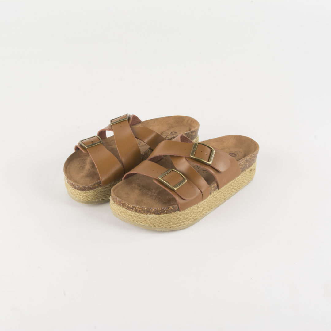 mujer_accesorios_sandalias_calzado-10