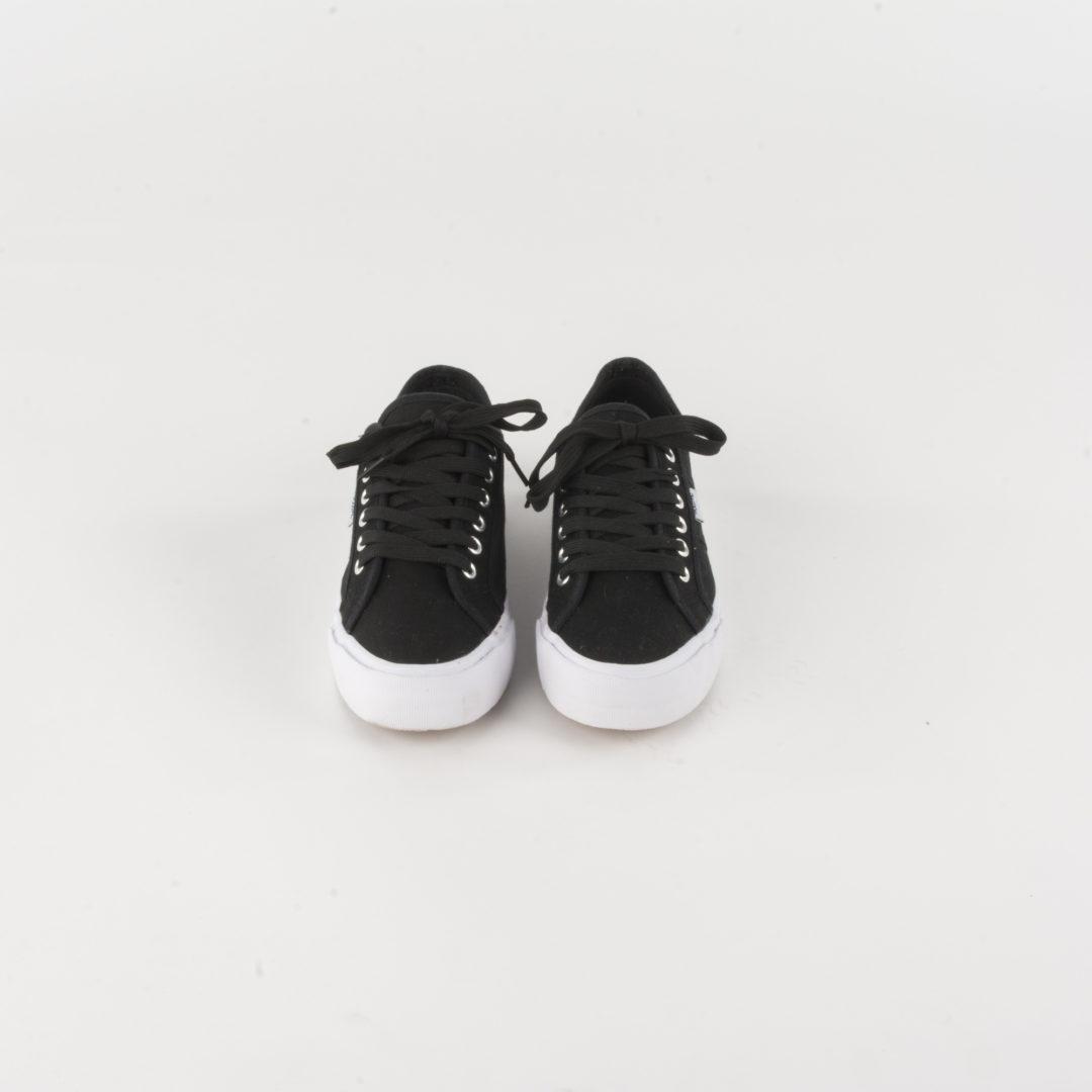 mujer_accesorios_sandalias_calzado-13