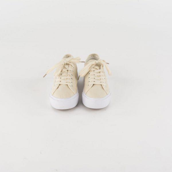 Zapatillas mujer polemic
