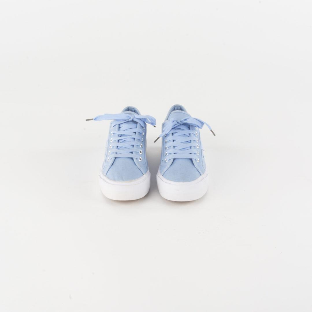 mujer_accesorios_sandalias_calzado-18