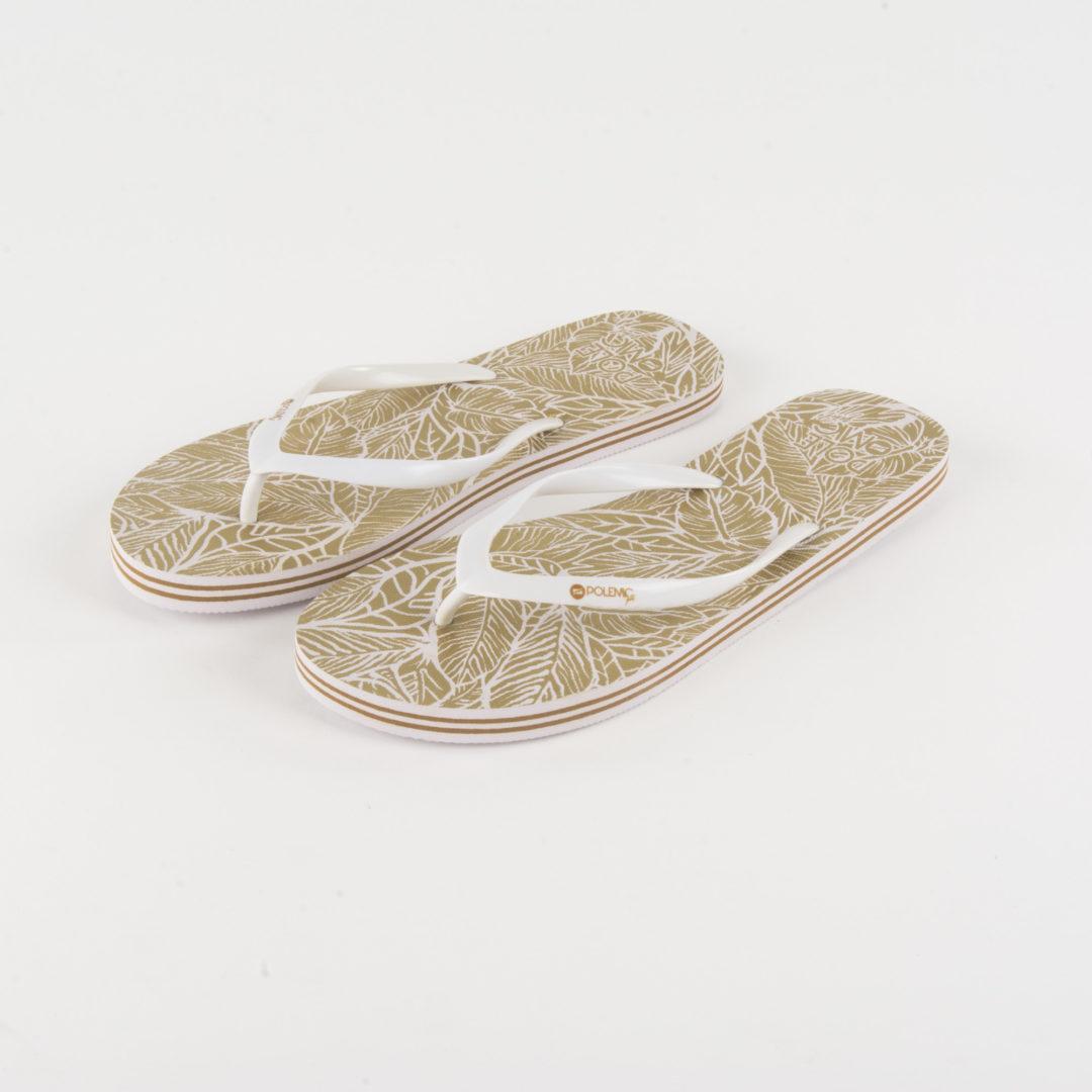 mujer_accesorios_sandalias_calzado-2