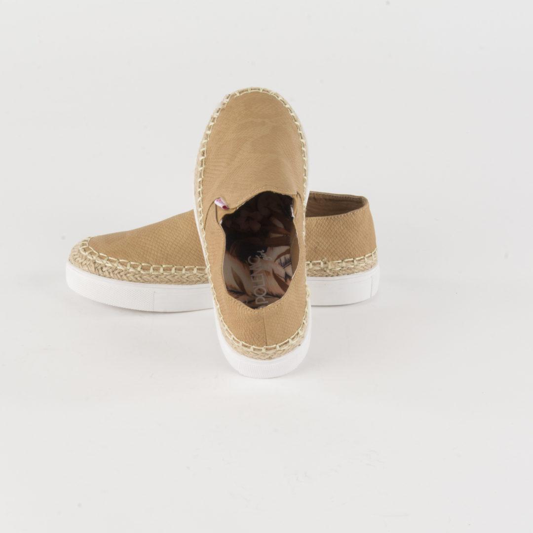 mujer_accesorios_sandalias_calzado-23