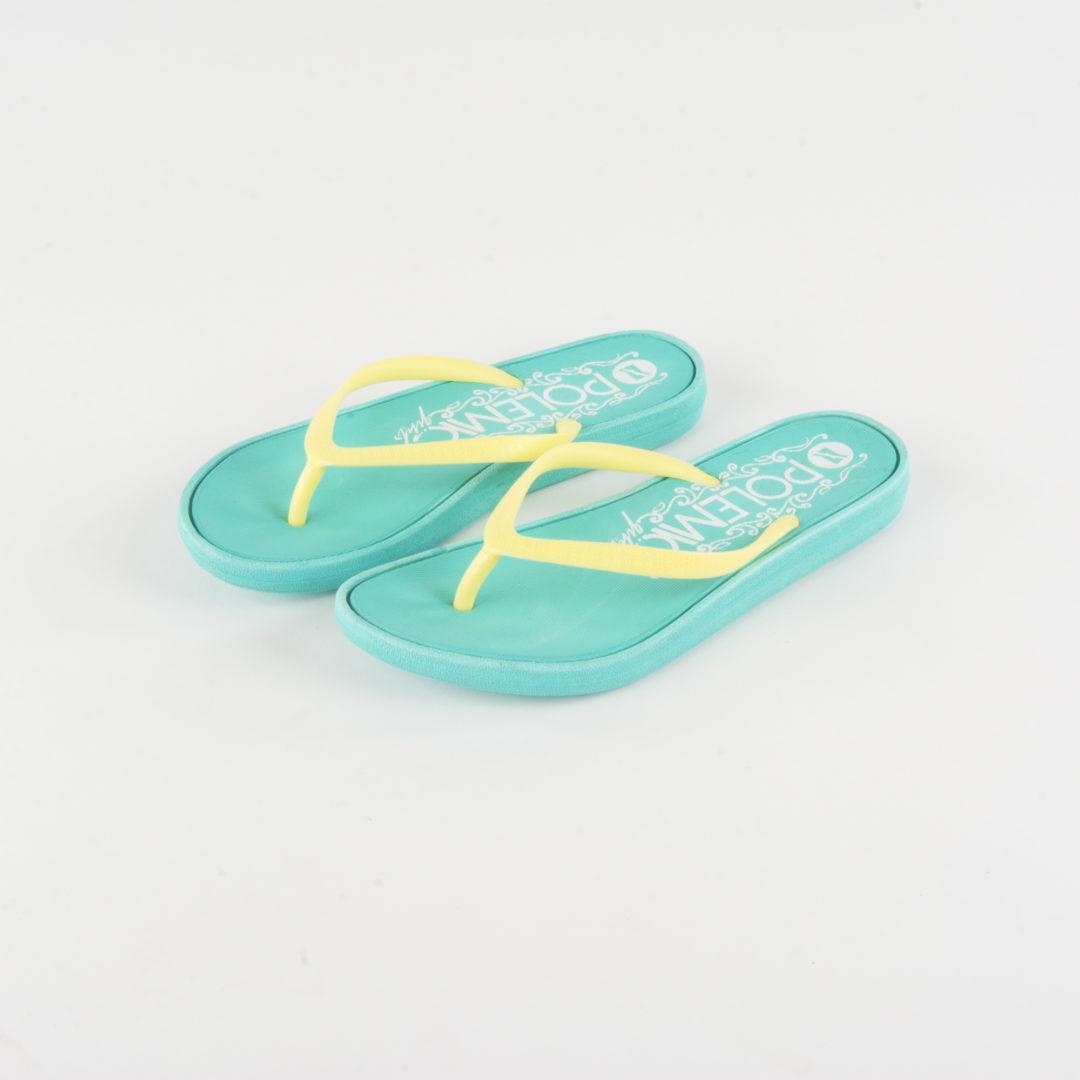 mujer_accesorios_sandalias_calzado-4