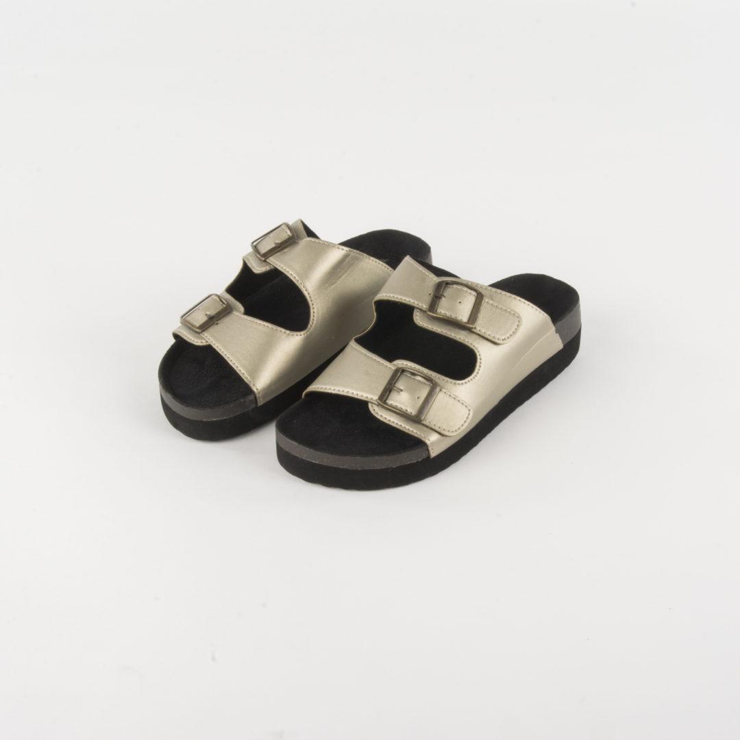 mujer_accesorios_sandalias_calzado-7