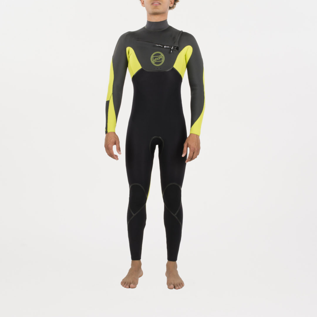 wetsuits-5
