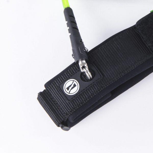 leash para tabla bodyboard polemic