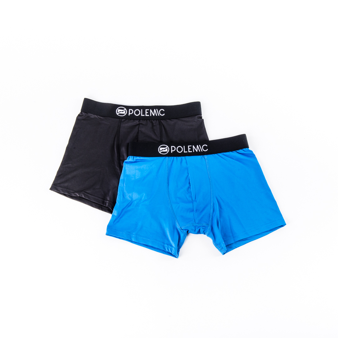 boxer_pack_playa_x2 A (2-4)