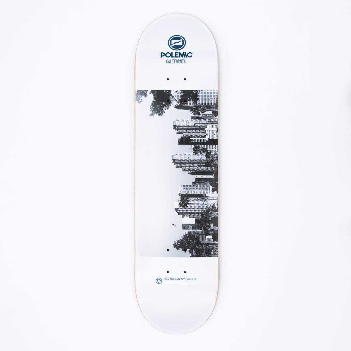 tabla skate polemic-18