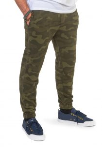 Pantalones, jogger y jeans