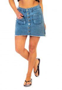 Shorts/Faldas